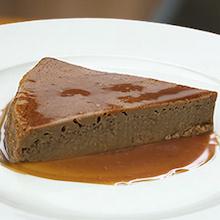 Flan-De-Cafe-Lacteos-Don-Joaquin-Producto