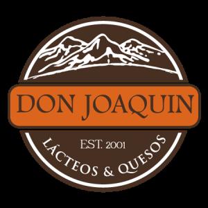 Leche Fresca Panama Lacteos Don Joaquin