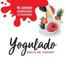 Yogulado-Lacteos-Don-Joaquin-Producto