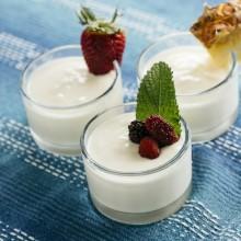 Yogurt-Fresa-Lacteos-Don-Joaquin-Producto