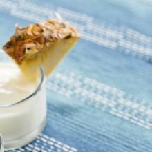 Yogurt-Piña-Lacteos-Don-Joaquin-Producto