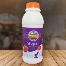 Yogurt-Saborizado-Lacteos-Don-Joaquin-Producto